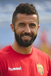 Aco Stojkov Macedonian footballer