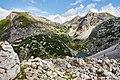 20170820 Seeleinsee vom Pass Hochgschirr, Hagengebirge (00713).jpg
