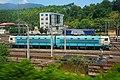 201708 SS4-0545 at Zhangping Depot.jpg