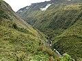 20170904 Papouasie Baliem valley 40.jpg