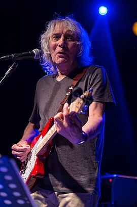 2017 Albert Lee - by 2eight - DSC5963.jpg