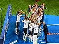2017 Confederations Cup - Final - Germany wins the Confederations Cup (1).jpg