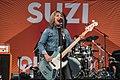 2017 Lieder am See - Suzi Quatro - by 2eight - 8SC8378.jpg