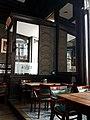 2017 Maastricht, Bonbonnière, café 4.jpg