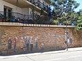 2017 Murals a Penelles 07.jpg
