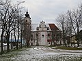 2018-01-23 (200) Basilica Maria Dreieichen.jpg
