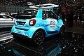 2018-03-06 Geneva Motor Show 2351.JPG