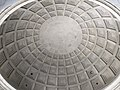 2018-04-08 10 21 37 The ceiling of the Jefferson Memorial in Washington, D.C..jpg