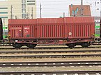 2018-05-04 (210) 31 55 4777 037-2 at Bahnhof St. Valentin.jpg