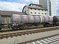 2018-06-19 (104) 33 80 7841 708-0 at Bahnhof Herzogenburg.jpg