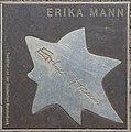2018-07-18 Sterne der Satire - Walk of Fame des Kabaretts Nr 38 Erika Mann-1127.jpg