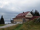 2018-08-11 (134) Annaberger Haus at Tirolerkogel, Annaberg, Austria.jpg