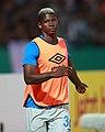 2018-08-17 1. FC Schweinfurt 05 vs. FC Schalke 04 (DFB-Pokal) by Sandro Halank–511.jpg