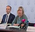 2018-08-20 Doris Ahnen Pressekonferenz LR Rheinland-Pfalz-1825.jpg