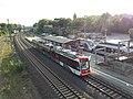 2018-08-25 1819-CBC-Citylink-in-Leipzig-Connewitz.jpg