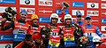 2018-11-24 Doubles World Cup at 2018-19 Luge World Cup in Igls by Sandro Halank–587.jpg