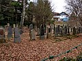 2018-12-14 jüdischer Friedhof Köningsbach 06.jpg