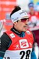 20180128 FIS CC World Cup Seefeld Damien Tarantola 850 2419.jpg