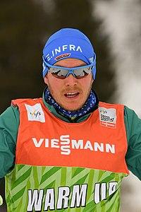 20180128 FIS CC World Cup Seefeld Lucas Bögl 850 1722.jpg