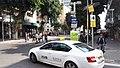 20180223 124557-alenby-street-tel-aviv-echad-ha'am-corner.jpg