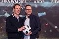20180423 FIFA Fußball-WM 2018, Pressevorstellung ARD und ZDF by Stepro StP 3947.jpg