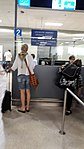 20180729 124228 passport control athens airport.jpg