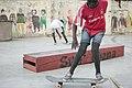 2018 08 Ghana skate-38.jpg