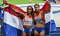 2018 European Athletics Championships Day 6 (25).jpg