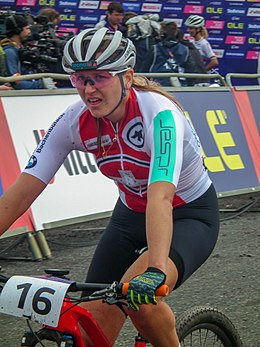2018 European Mountain Bike Championships DSCF6155 (28974874537).jpg