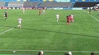 File:2018 FIFA U-17 Women's World Cup - New Zealand vs Canada - 29.webm