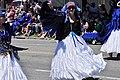 2018 Fremont Solstice Parade - 117 (41630420350).jpg