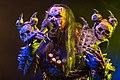 2018 Lordi - by 2eight - DSC3745.jpg
