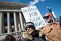 2018 March For Our Lives 04.jpg