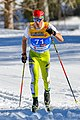 20190227 FIS NWSC Seefeld Men CC 15km Raul Mihai Popa 850 4374.jpg