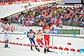 20190301 FIS NWSC Seefeld Men 4x10km Relay 850 5943.jpg