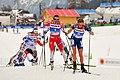 20190302 FIS NWSC Seefeld Ladies 30km 850 6226.jpg