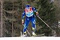20190302 FIS NWSC Seefeld Ladies 30km Irina Bykova 850 6203.jpg