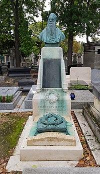 20191002 121321 14995 Grabstätte François Rude zugeschnitten.jpg