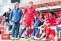 2019147184920 2019-05-27 Fussball 1.FC Kaiserslautern vs FC Bayern München - Sven - 1D X MK II - 0612 - B70I8911.jpg