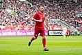 2019147200825 2019-05-27 Fussball 1.FC Kaiserslautern vs FC Bayern München - Sven - 1D X MK II - 0903 - AK8I2516.jpg
