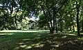 2019 Park w Służejowie 3.jpg