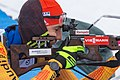 2020-01-08 IBU World Cup Biathlon Oberhof IMG 2597 by Stepro-2.jpg