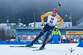 2020-01-10 IBU World Cup Biathlon Oberhof 1X7A4379 by Stepro.jpg