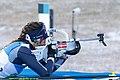 2020-01-11 IBU World Cup Biathlon Oberhof 1X7A4617 by Stepro.jpg