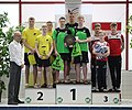 2020-01-26 47. Hallorenpokal Victory ceremony Men (Martin Rulsch) 29.jpg