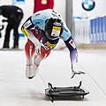 2020-02-27 IBSF World Championships Bobsleigh and Skeleton Altenberg 1DX 7965 by Stepro.jpg