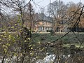 2020-12-12-Hike-to-Rheydt-Palace-and-its-surroundings.-Foto-26.jpg