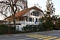 2020-Bellmund-Hauptstrasse-12.jpg