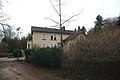 20200111 Oberförsterei Fischbach 02.jpg