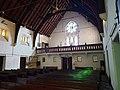 20200207 095023 First Baptist Church in Mawlamyaing anagoria.jpg